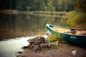 Sales – Adirondack Canoe and Kayak Rentals with Guide Services