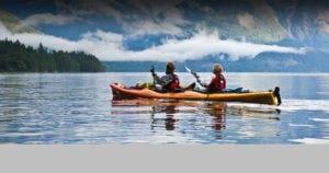 tandem_kayaks_home