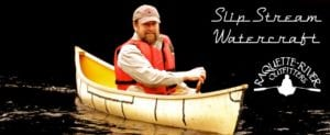 slip-stream-watercraft-canoe_canoe-rental_canoe-sales_tupper-lake-ny_lake-placid-ny_plattsburgh_ny_keene_keene-valley_adirondacks_canoe-rental-1