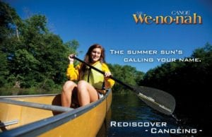 wenonah-canoes-for-sale_wenoah-canoes-for-rent_lake-placid_saranac-lake_new-york_plattsburgh_ny_keene_keene-valley_adirondack_canoe-rental2